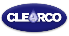 Clearco Products